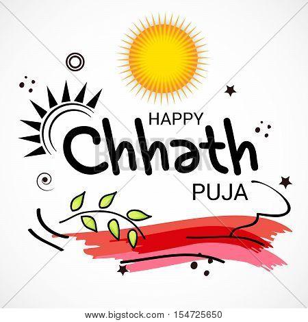 Chhath Puja_02_nov_04