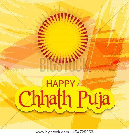 Chhath Puja_02_nov_05