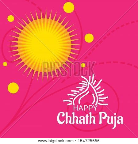 Chhath Puja_02_nov_06