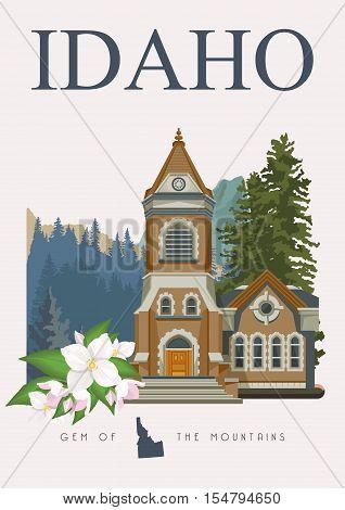 Idaho7