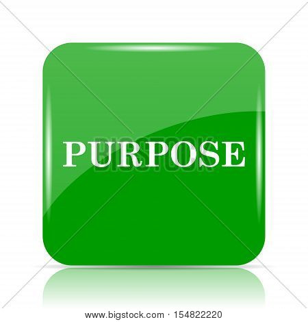 Purpose Icon