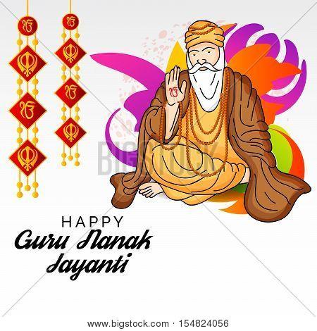 Guru Nanak Jayanti_03_nov_16