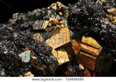 crystal specimen stone rock beauty geology mineral