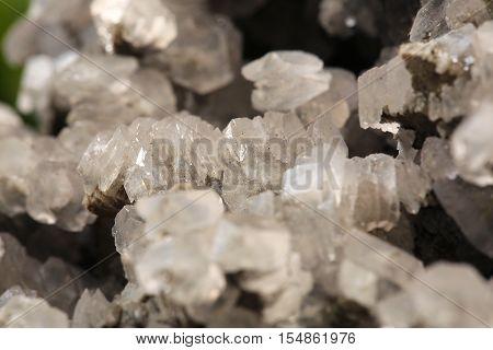 crystal mineral specimen stone rock beauty geology