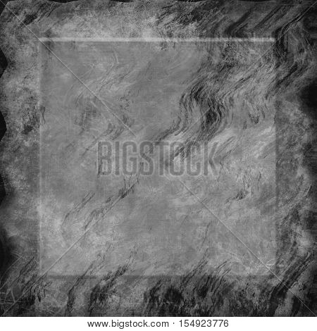abstract texture background design layout, geometric, glitzy, grunge, invitation, layout, light,