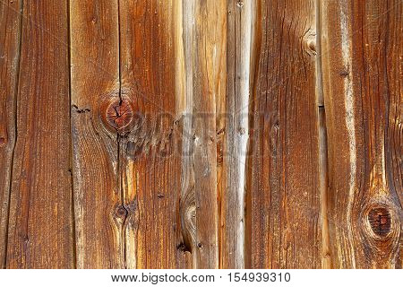wooden batten wall with detailed structural pattern