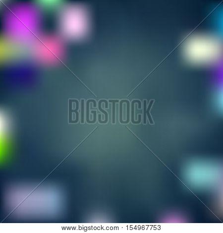 background wallpaper fleck dye blaze blot splash