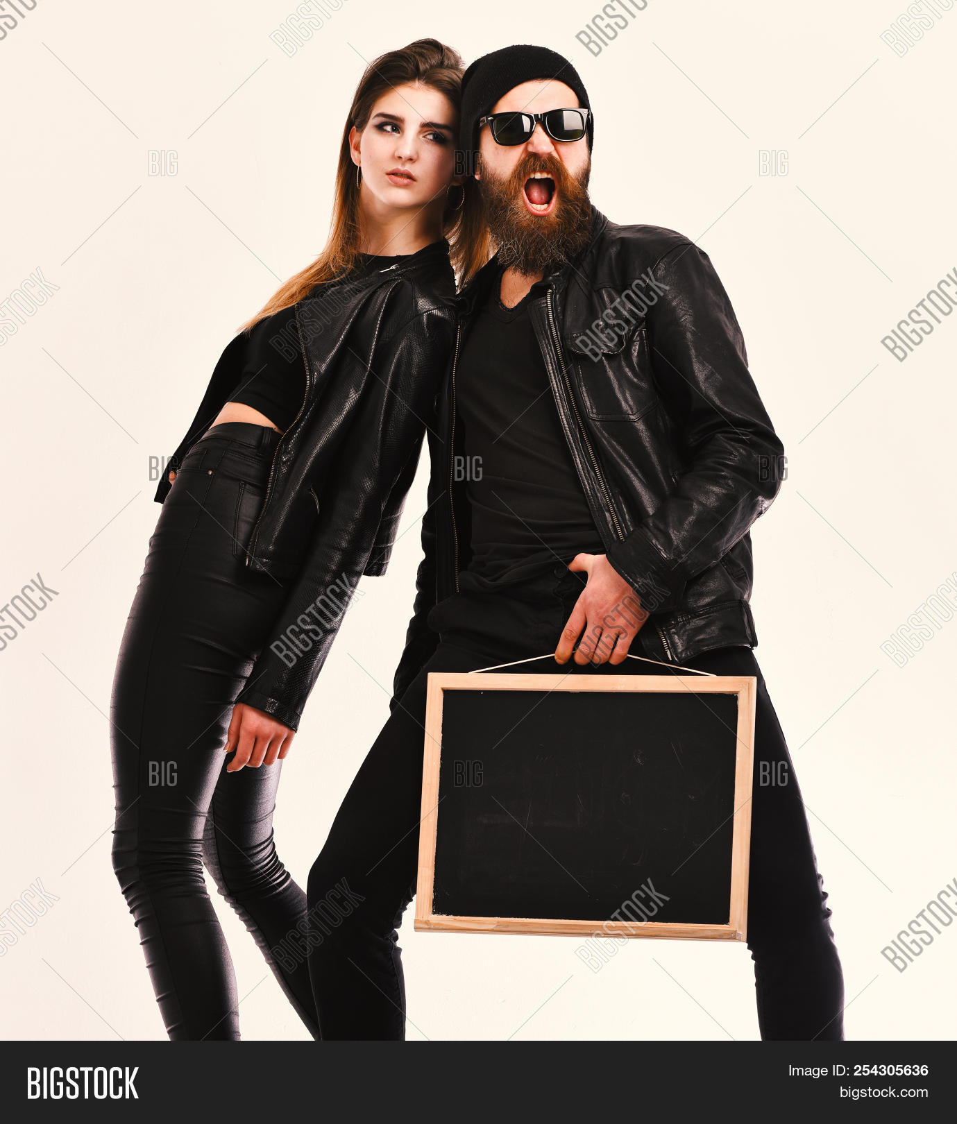 74db761f4 Couple Love Brutal Image & Photo (Free Trial)   Bigstock