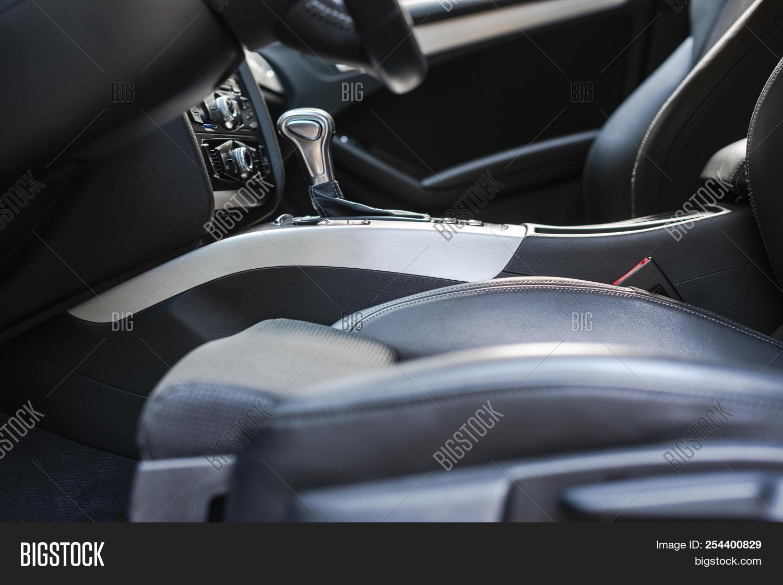 Modern Luxury Car Image Photo Free Trial Bigstock
