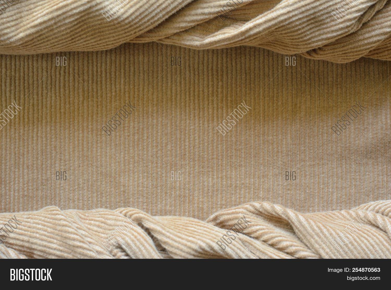 Texture Soft Velvet Image & Photo (Free Trial) | Bigstock