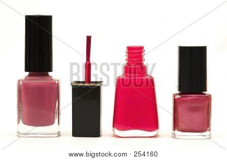 Lipstick36