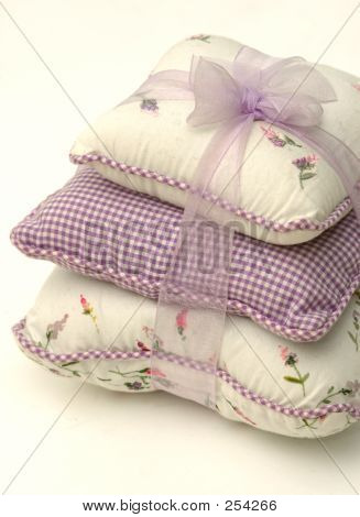 Cushions26