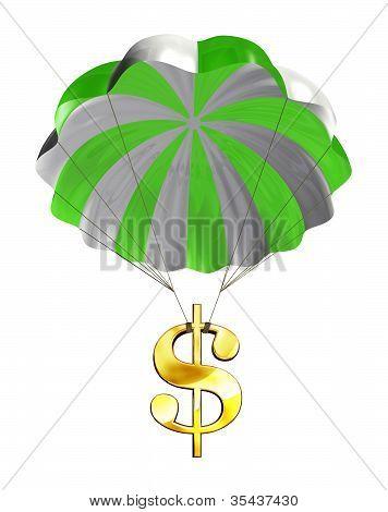 Economic Bail Out