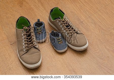 Baby, Background, Blue, Boots, Boy, Casual, Child, Classic, Closeup, Clothing, Fashion, Foot, Footwe