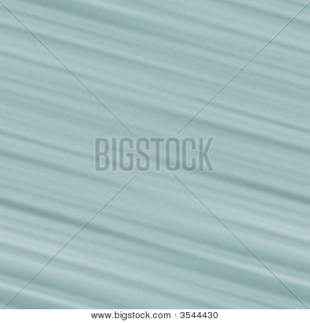 background art of diagonal blue lines that can be seamlessly tiled poster