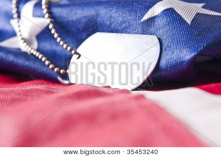 U.s. Patriotic Memorial