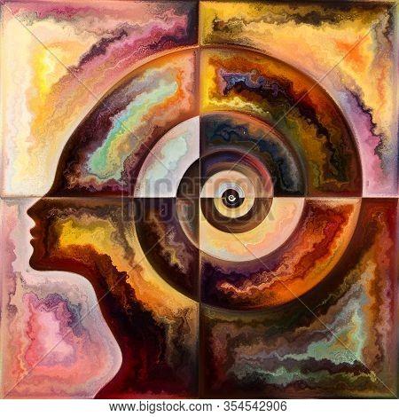Internal Theorem