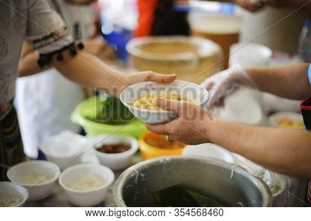 The Concept Of Hunger Hunger : Sharing Food With People In Poor Communities : The Concept Of Feeding
