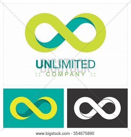 Logo-unlimited-02.eps