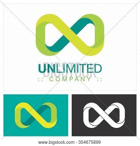 Logo-unlimited-03.eps