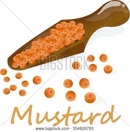 Mustardcolor102