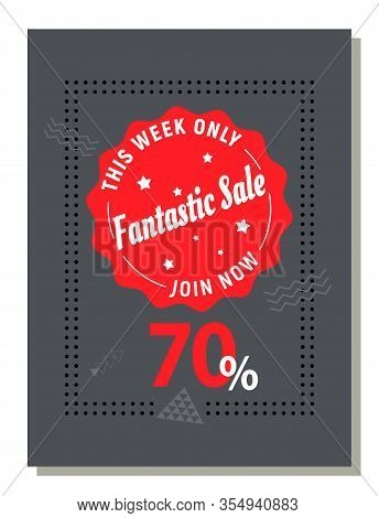 Fantastic Sale In Shops, Clearance Only On This Week. Best Offers To Buy, So Join Proposal Now. Red