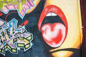 Street Art, Wynwood