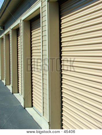 Infinate Doors