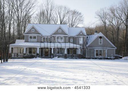 Large House-7