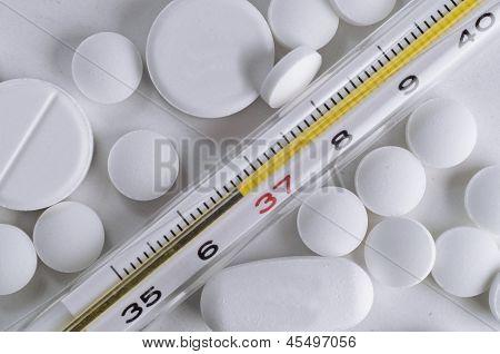 Perfect medicine