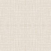 Seamless Natural Linen Pattern. This is file of EPS10 format. poster