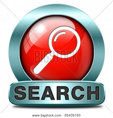 search answers solve problems answer button answer icon web search online internet answer and discover truth text and word concept