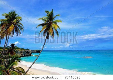 Barbados, Bottom Bay