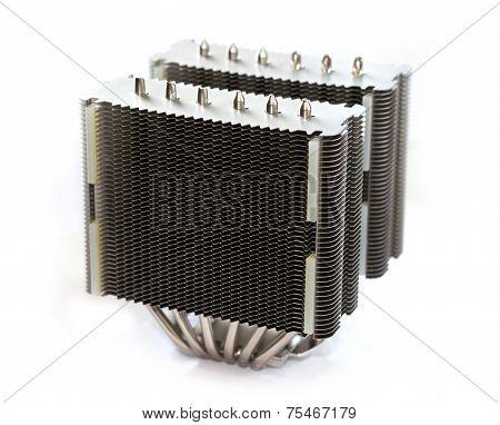 High-end Cpu Heatsink