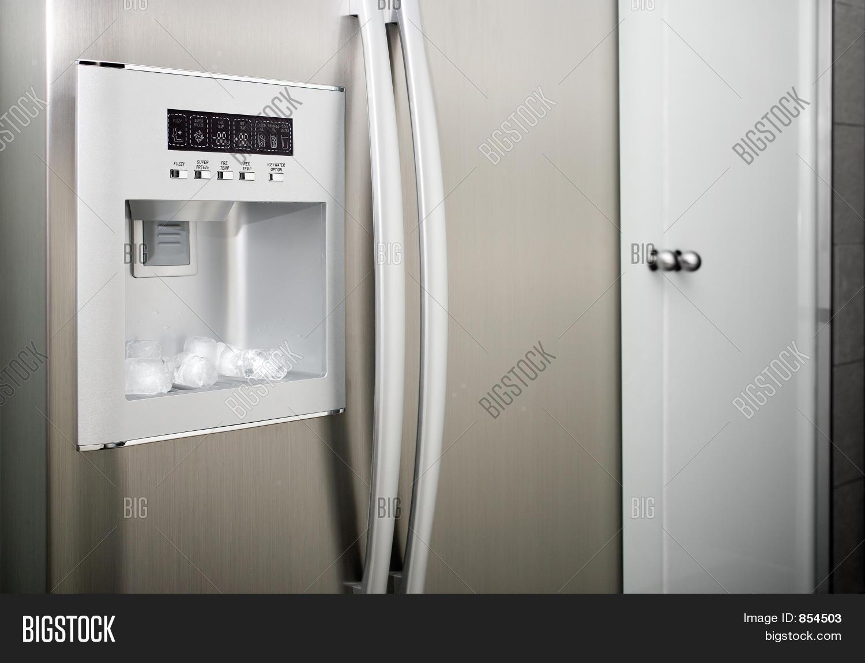 Kühlschrank Würfel : Was macht man wenn der kühlschrank defekt ist katha kocht