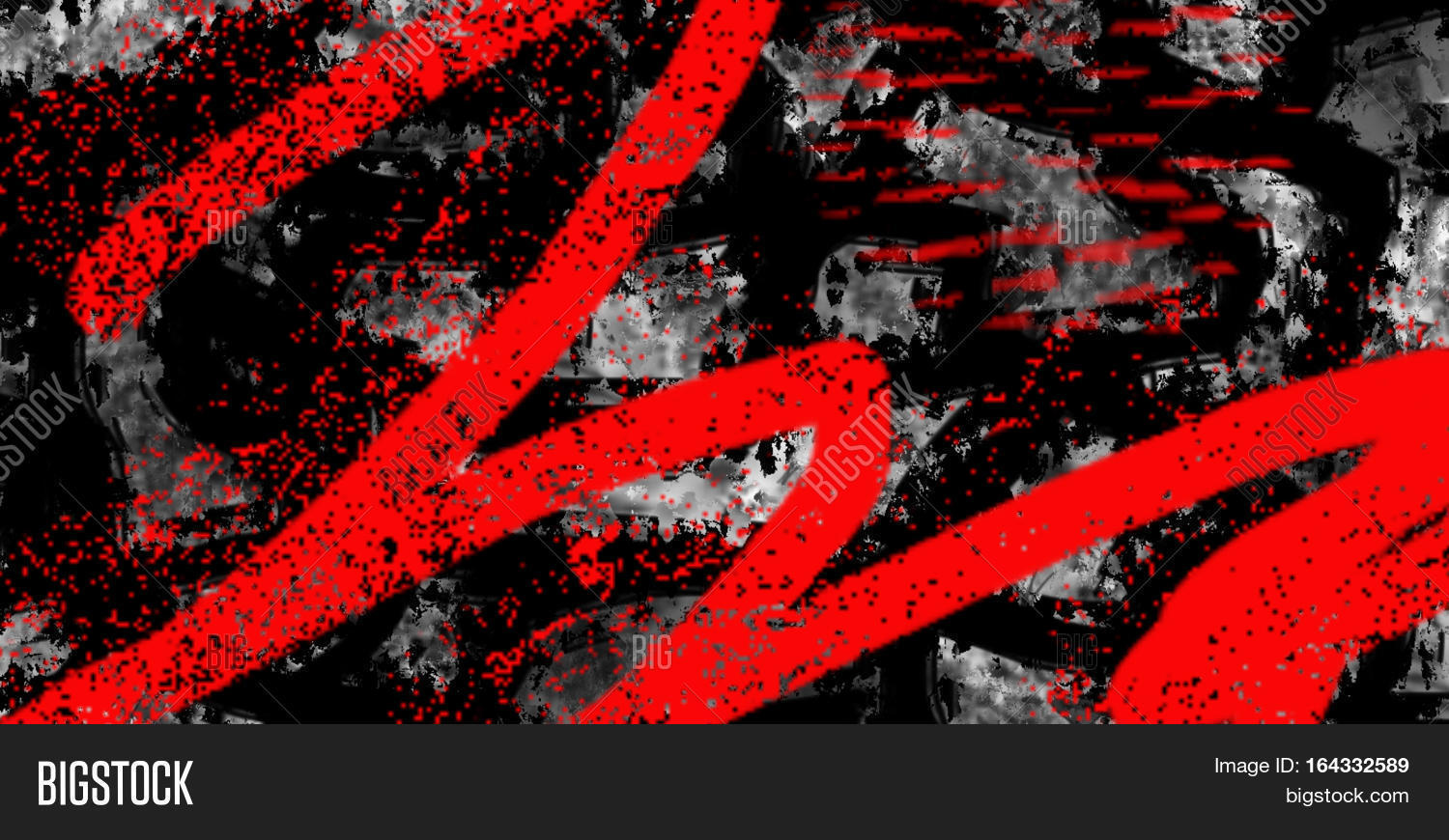 Abstract Abstraction Image Photo Free Trial Bigstock