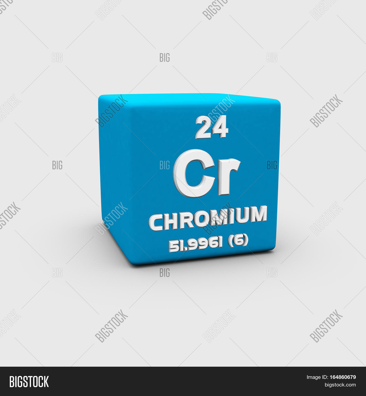 Atomic symbol cr gallery symbol and sign ideas chromium chemical element symbol cr image photo bigstock chromium is a chemical element with symbol cr buycottarizona