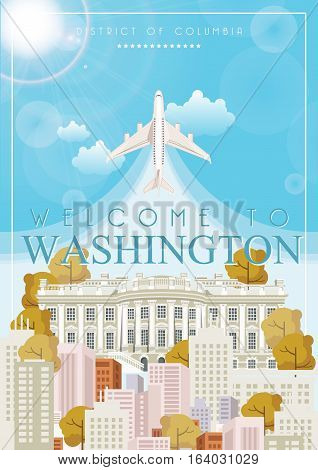 Washington4