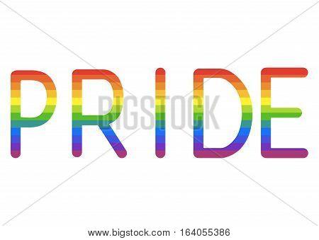 Pride-03