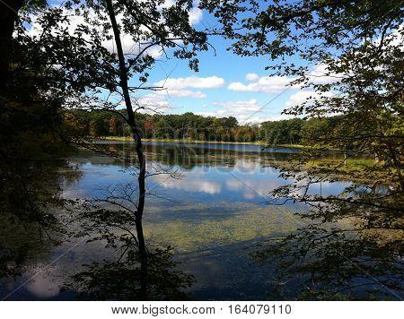 Land of ten thousands Lakes, minneapolis, minnestoa
