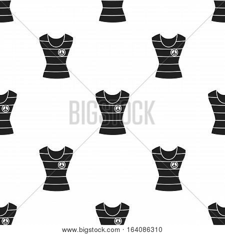 Dress icon black. Single gay icon from the big minority, homosexual black.