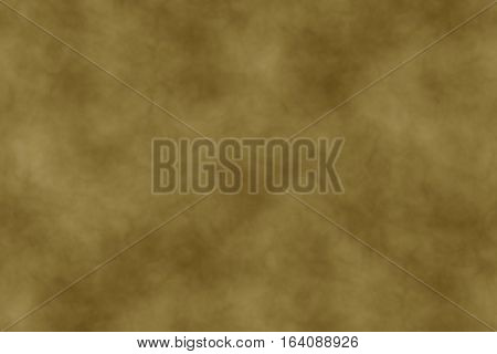 Marble beige ecru camel leather like background