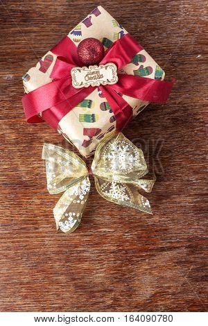 замечательные подарки для нового года и рождества