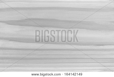 Wood Background Texture in Black and White