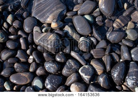 Stones, stone background, rock background, abstract stone texture, stone with text, stone template, pebbles
