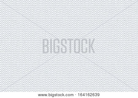 Guilloche seamless background. Monochrome guilloche texture with zigzag. For certificate voucher banknote money design currency note check ticket reward etc