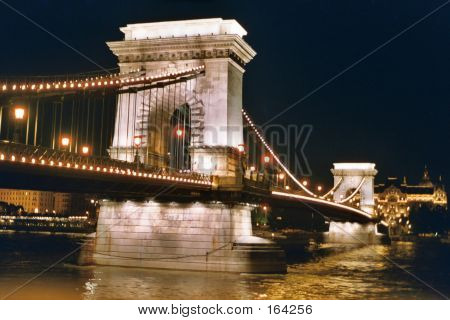 Chain Bridge 3