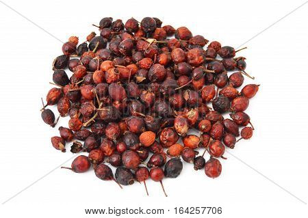natural vitamin C, store dry rosehip pictures