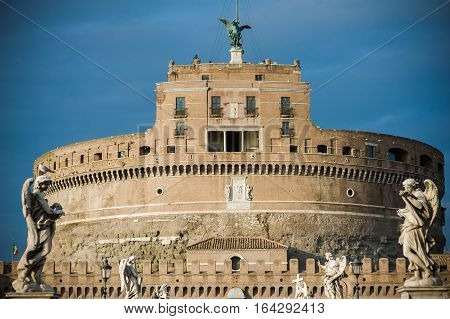 Rome architecture. Ancient Roman architecture adopted the external language of classical Greek architecture for the purposes of the ancient Romans