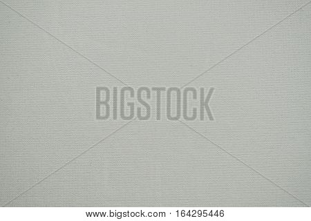 Canvas, natural canvas background. Canvas original. Artistic canvas texture. Canvas pattern, fabric canvas.
